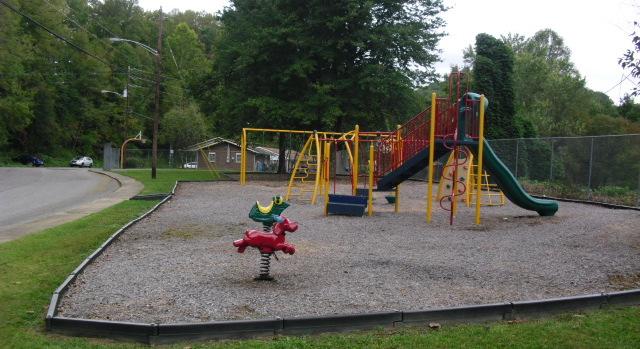 Pine Hill Development Picture